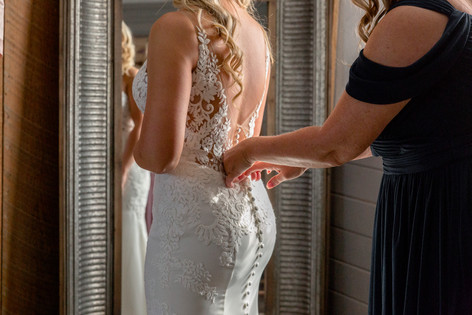 Peschel Wedding-414.jpg