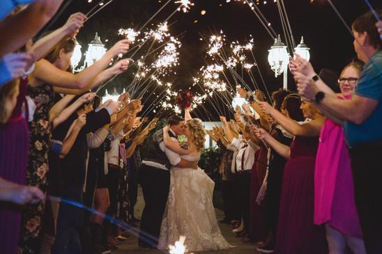 Isabell Wedding - Willow Creek-33.jpg