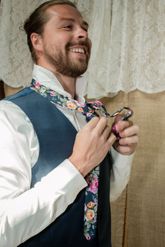 Ott Wedding-22.jpg