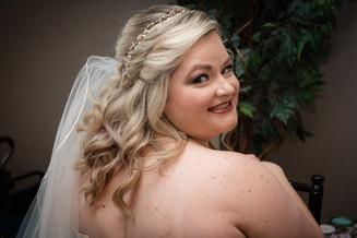 Isabell Wedding - Willow Creek-21.jpg