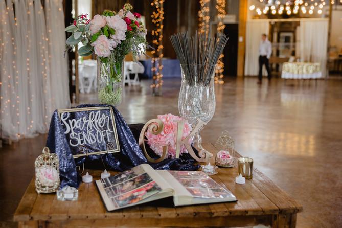 Ott Wedding-11.jpg