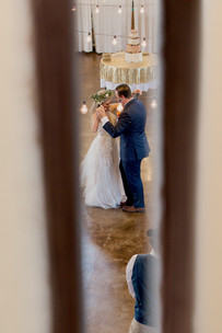 Ott Wedding-89.jpg
