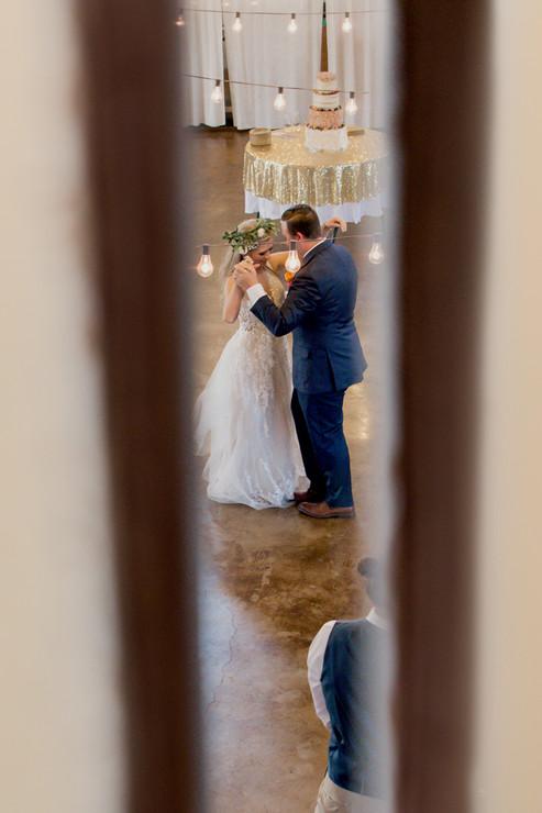 Ott Wedding-89.jpg