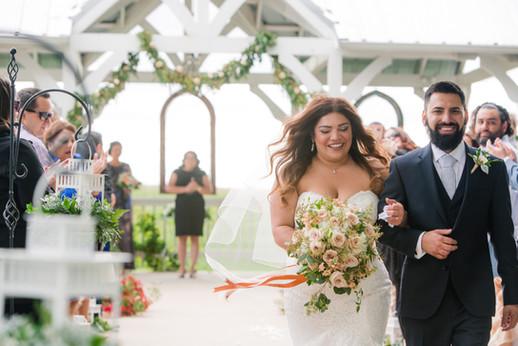 Budny Wedding