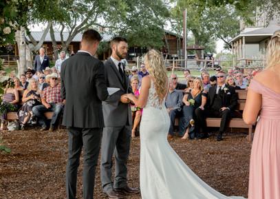Peschel Wedding-35.jpg