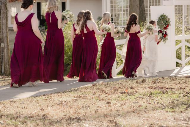 Johnson Wedding-30.jpg