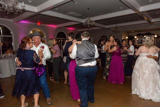 Isabell Wedding - Willow Creek-34.jpg