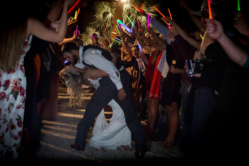 Peschel Wedding-52.jpg