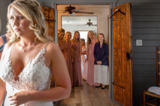 Peschel Wedding-15.jpg