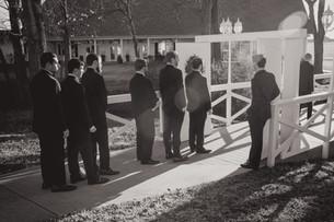 Johnson Wedding-40.jpg