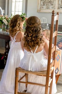 Peschel Wedding-411.jpg