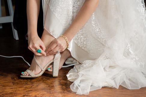 Ott Wedding-45.jpg