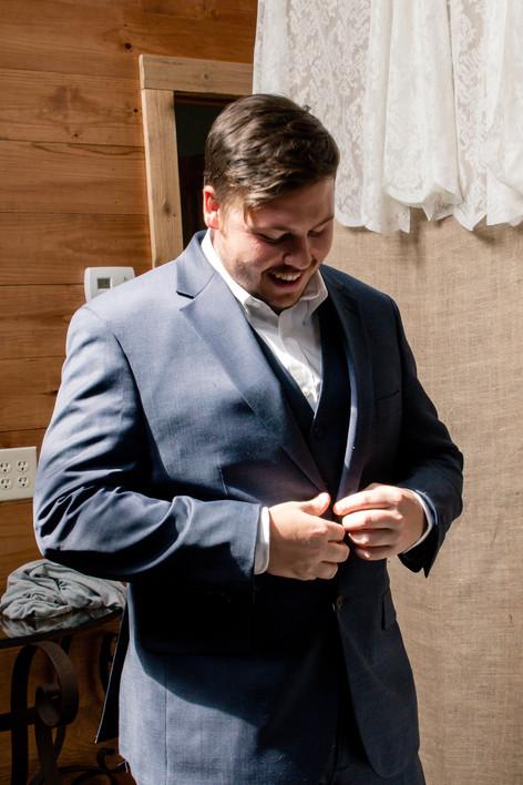 Ott Wedding-19.jpg