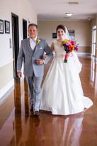 Woodhouse wedding 20.jpg