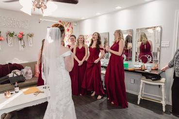 Johnson Wedding-25.jpg