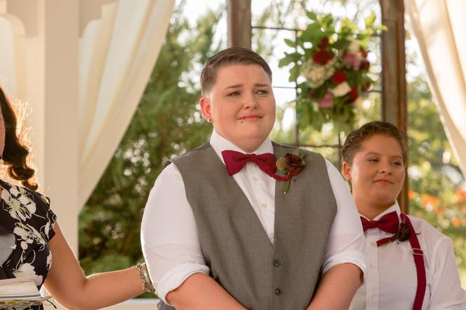 Isabell Wedding - Willow Creek-24.jpg