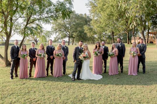 Peschel Wedding-41.jpg