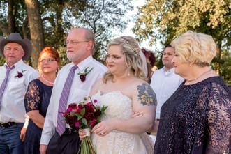 Isabell Wedding - Willow Creek-27.jpg