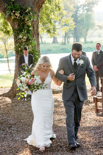 Peschel Wedding-39.jpg