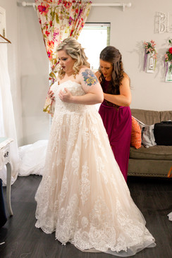 Isabell Wedding - Willow Creek-10.jpg
