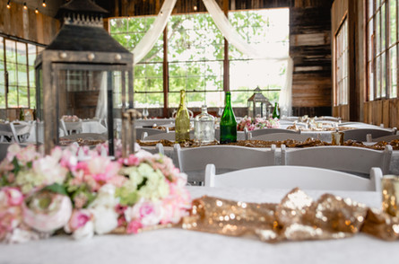 Ott Wedding-4.jpg