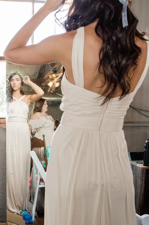 Ott Wedding-43.jpg