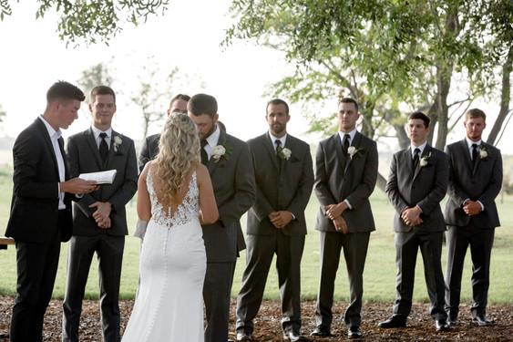 Peschel Wedding-33.jpg
