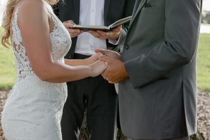 Peschel Wedding-37.jpg