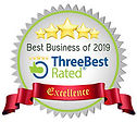 three best rated.jfif