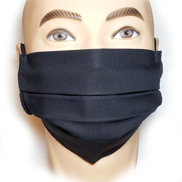 FACEMASK FRONT PROF.jpg