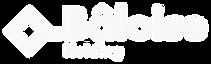 Baloise_Holding_Logo_edited_edited.png