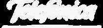 1200px-Telefo%25CC%2581nica_Logo_edited_