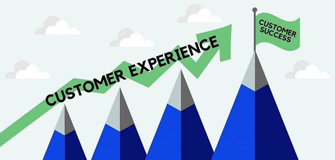 Great Customer Experience – A Key to Success