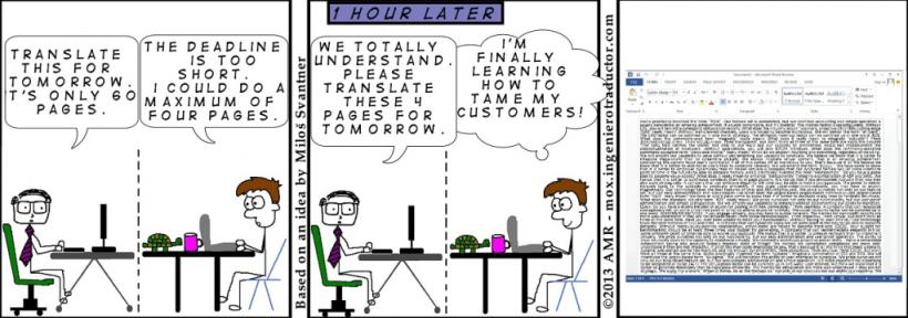 Customer Feedback Analytics