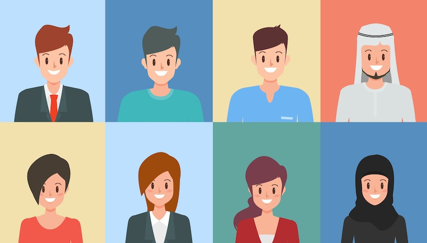 Buyer Persona: Definition, Types and Examples - Glossary