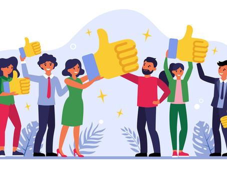 5 Absolute Reasons Why Customer Feedback Analytics Will Make You Win in 2021