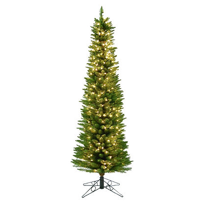 Whippet Pine 6' Permanent Christmas Tree (250 CL)