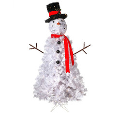 Snowman Christmas Tree.jpg