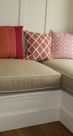 furniture stores san fernando valley los angeles commercial wwwsfvupholsterycom upholstery service san fernando valley ca