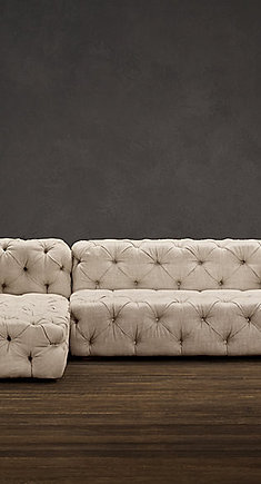 furniture stores san fernando valley commercial wwwsfvupholsterycom upholstery service san fernando valley ca
