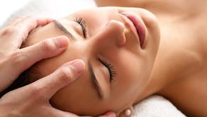 Was ist Craniosacral Therapie?