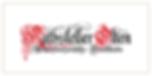 rathskeller-logo.png