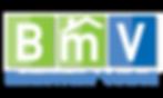 Logo_BmV.png
