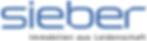 Logo_SieberAG.png