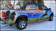 Beacon Images - old