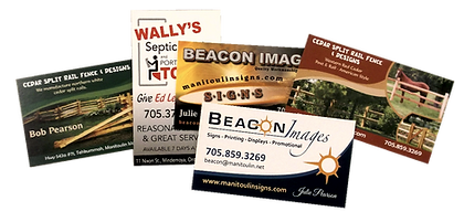 business cards 4.png