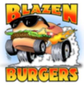 burger1_revised_small_edited.jpg