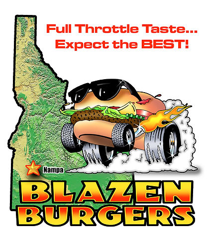 burger_st of idaho_small_color.jpg
