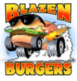 burger1_revised_small.jpg