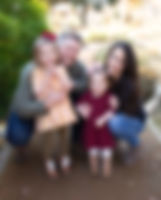 Drake family picture.jpg